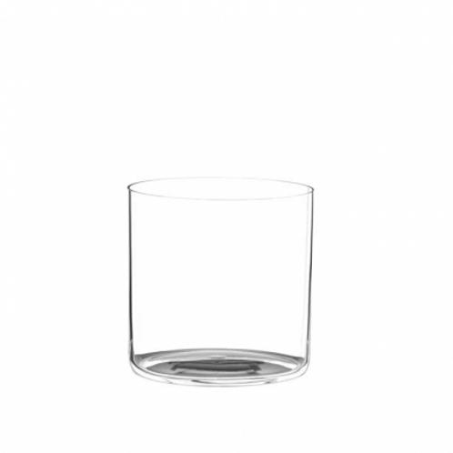 Riedel Water Tumbler