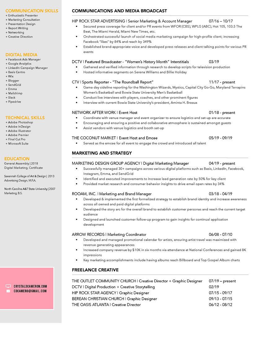 Crystal D. Cameorn Resume Web Page2.jpg