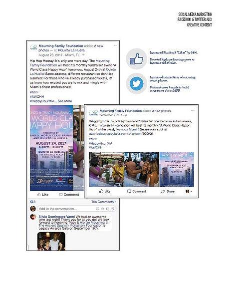 Crystal D. Cameron Portfolio Page_Page_0