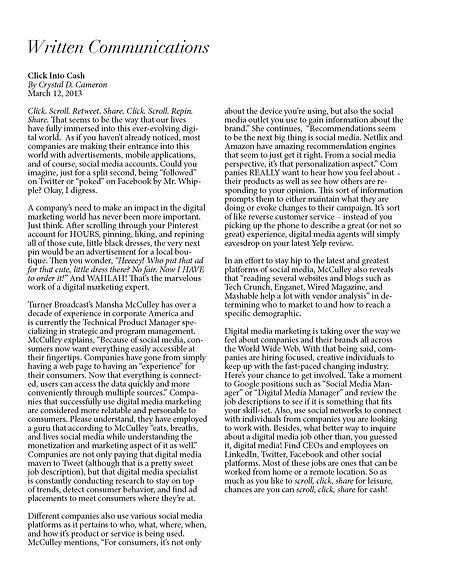 Crystal D. Cameron Portfolio Page_Page_1