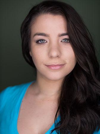 Rachel Sloty