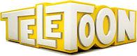 teletoon logo.jpg
