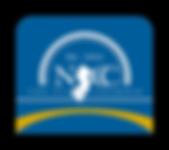 nj-chamber-logo-WS.png