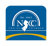 nj-chamber-logo-WS.png
