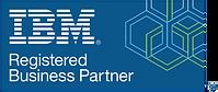 IBM-Techr2-business-partner-logo (1).png