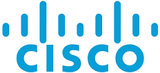 Cisco - 2.png