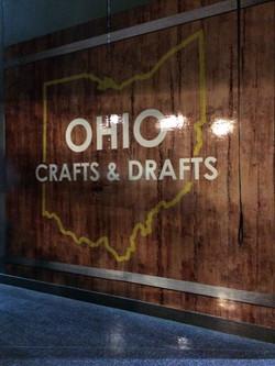 Beers of Ohio