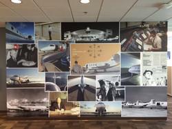 Executive wall NJ-6 (2)