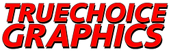 Logo New Font glow.png