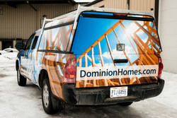 Dominion Homes