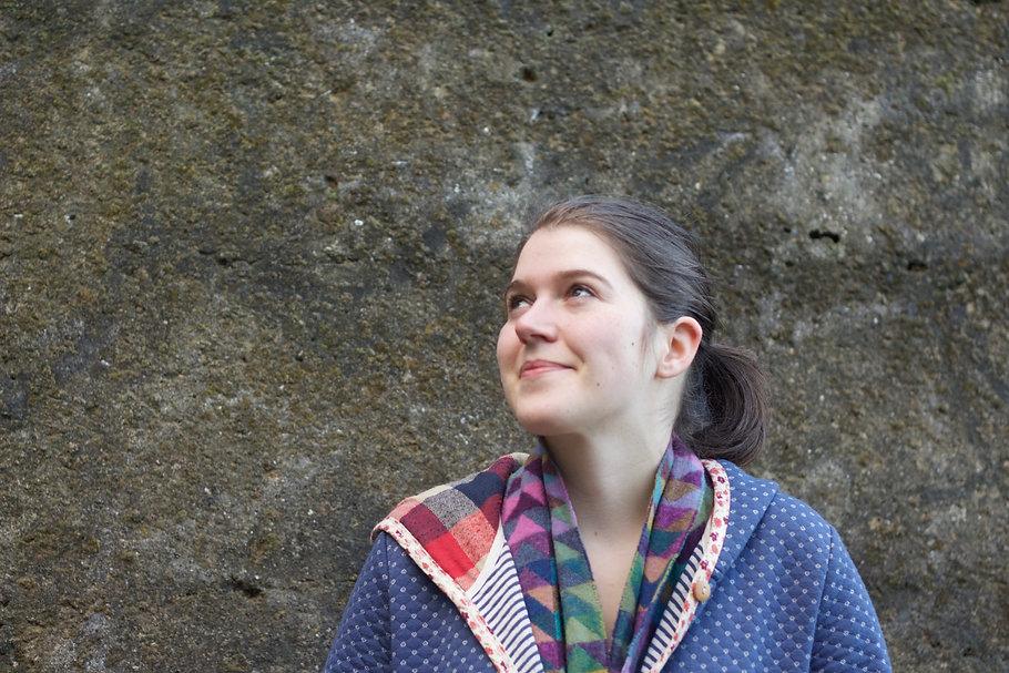 Loren Easterbrook - Musician