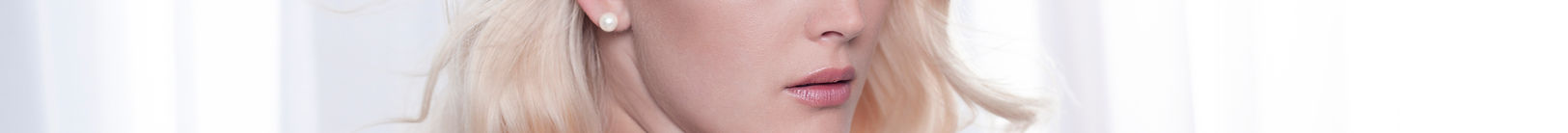 Model Lippen