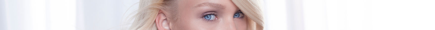 Model Augenbrauen