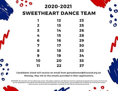 2020-2021 Sweetheart dance team.png