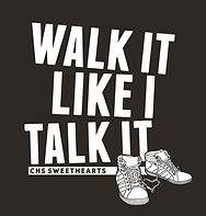 Walk it.jpg