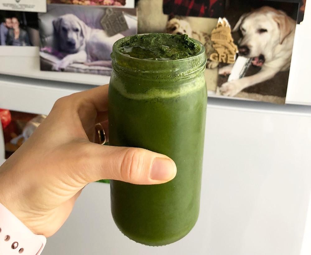 sebze suyu, sebze, green juice, detoks, ıspanak