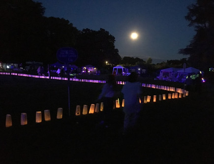 moonlit candles.JPG