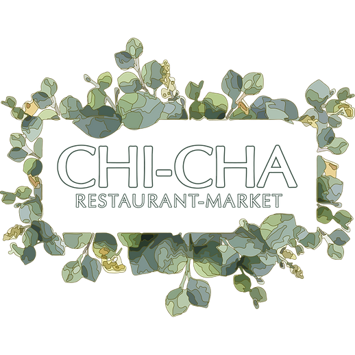 chicha logo new 2020 copy.png