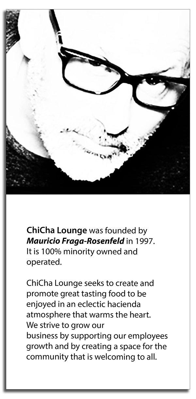 About_ChiCha_Lounge_Mauricio_Fraga_Rosen