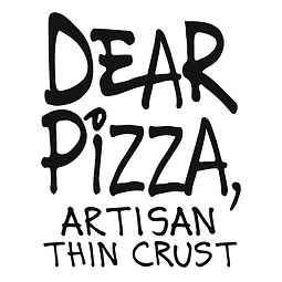 thin_crust_gourmet_dear_pizza.jpg