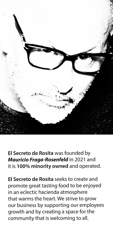 About_Secreto_de_Rosita_Mauricio_Fraga_R