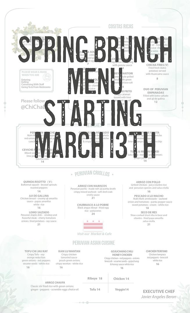 spring BRUNCH MARCH 13 menu 2021.png