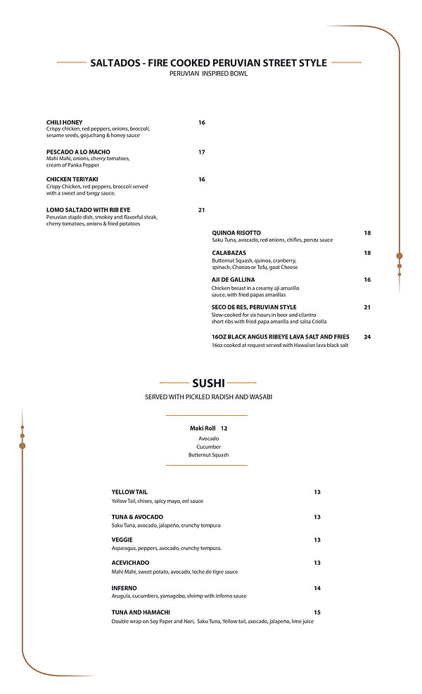 chicha 2 menu sept 2020 copy.jpg