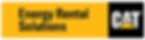 logo-headercat.png