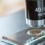Микроскоп Авто