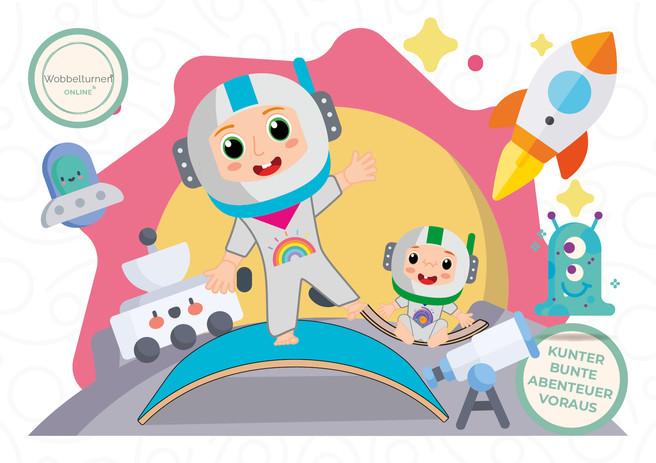 Malbuch Wobbelturnen KIDS DE Color.jpg