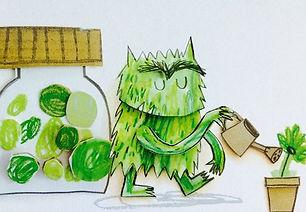 groen monster.jpeg