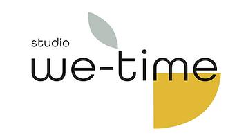 Studio we-time.png