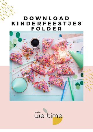 Kinderfeestjes folder.png