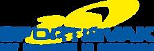 logo sportievak.png