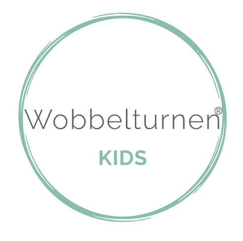 Logo-Wobbelturnen-KIDS.png
