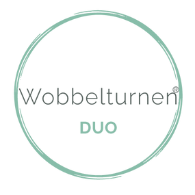 Logo-Wobbelturnen-DUO.png