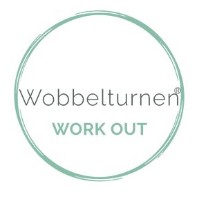 Logo-Wobbelturnen-WORK-OUT.png