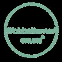 Logo_Wobbelturnen_ONLINE_Zeichenfläche