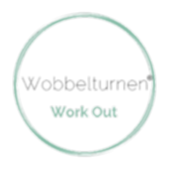 work out logo transparant.png