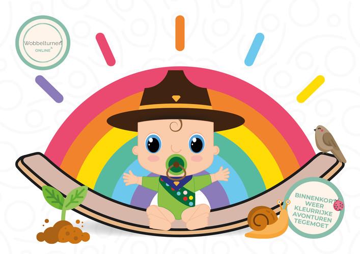 Rainbow Wobbelturnen KIDS BE Color.jpg