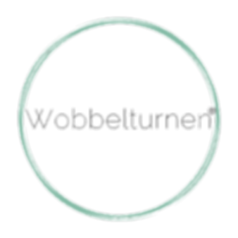 Logo transparant wt.png