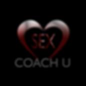 Sex Coach U, sex coach, sex coaching, sex coach training, sexology, become a sex coach,
