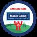 Maker Camp Affiliate