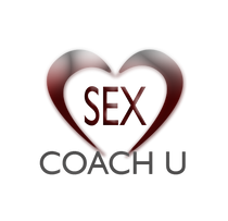 Sex Coach U - Graham Stevenson - Sex and relationship counselling