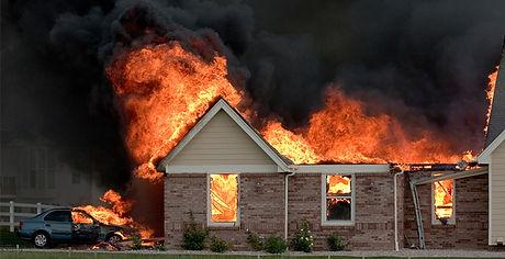 FIRE CASA AP 1st.jpg