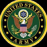 1st premier restoration army emblem 1.pn