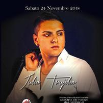 Sabato 24 Novembre 2018 Trujilio.jpg