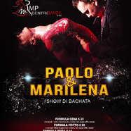 Sabato 16 Marzo 2019 MP Centro Danza.jpg