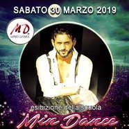 Sabato 30 Marzo 2019 Osvy.jpg