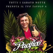 SABATO GENERICO 2017 Gianni.jpg